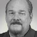 Jerry Feldstein
